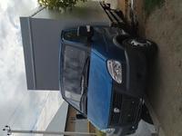 ГАЗ 2013 года за 6 000 000 тг. в Шымкент