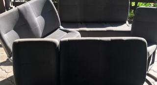 3 ряда сидений, сиденья за 99 000 тг. в Алматы