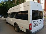 Ford Transit 2012 года за 5 500 000 тг. в Петропавловск – фото 4