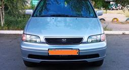 Honda Odyssey 1996 года за 3 100 000 тг. в Алматы – фото 3