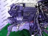 Двигатель TOYOTA 2ZR-FXE контрактный  за 171 100 тг. в Кемерово – фото 3
