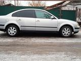 Volkswagen Passat 1998 года за 2 000 000 тг. в Кордай – фото 2