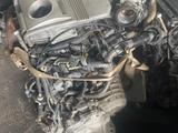 Двигатель 1MZ 3.0 2WD/4WD за 450 000 тг. в Семей – фото 2