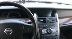 Nissan Teana 2006 года за 3 300 000 тг. в Павлодар – фото 4