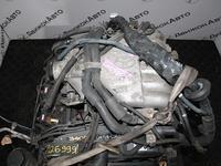 Двигатель TOYOTA 5VZ-FE Контрактный  за 527 850 тг. в Новосибирск