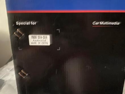 Головное устройство за 75 000 тг. в Караганда – фото 6