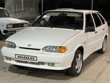ВАЗ (Lada) 2114 (хэтчбек) 2012 года за 1 700 000 тг. в Шымкент
