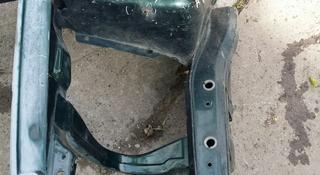 Часть кузова на Ауди а6 s5 за 10 000 тг. в Алматы