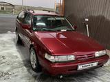 Mazda 626 1995 года за 1 600 000 тг. в Кызылорда