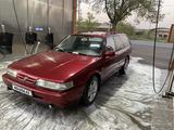 Mazda 626 1995 года за 1 600 000 тг. в Кызылорда – фото 2