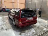 Mazda 626 1995 года за 1 600 000 тг. в Кызылорда – фото 3