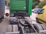 Mercedes-Benz  Actros 1843 1998 года за 7 100 000 тг. в Алматы – фото 3