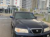 Honda Ascot 1994 года за 920 000 тг. в Нур-Султан (Астана)