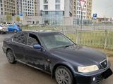 Honda Ascot 1994 года за 920 000 тг. в Нур-Султан (Астана) – фото 4