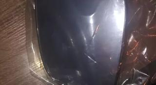 Зеркало за 7 000 тг. в Алматы