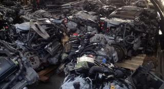 Двигатель 1kd 3.0 за 777 тг. в Алматы