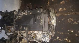 Двигатель j3 Terracan в Алматы