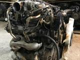 Двигатель Mitsubishi 6G74 GDI DOHC 24V 3.5 л за 400 000 тг. в Павлодар – фото 4