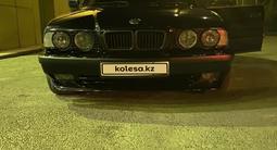 BMW 530 1995 года за 2 200 000 тг. в Алматы