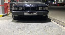 BMW 530 1995 года за 2 200 000 тг. в Алматы – фото 5