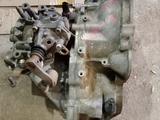 Коробка передач за 80 000 тг. в Аксу – фото 2