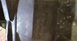 Коробка передач за 80 000 тг. в Аксу – фото 3
