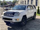 Toyota 4Runner 2004 года за 8 600 000 тг. в Алматы