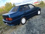 ВАЗ (Lada) 2115 (седан) 2004 года за 700 000 тг. в Костанай – фото 5