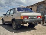ВАЗ (Lada) 21099 (седан) 1998 года за 550 000 тг. в Караганда – фото 3