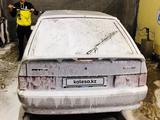 ВАЗ (Lada) 2114 (хэтчбек) 2008 года за 1 100 000 тг. в Шымкент