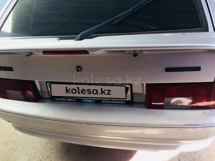 ВАЗ (Lada) 2114 (хэтчбек) 2008 года за 1 100 000 тг. в Шымкент – фото 4
