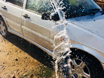 ВАЗ (Lada) 2114 (хэтчбек) 2008 года за 1 100 000 тг. в Шымкент – фото 5