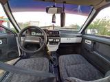 ВАЗ (Lada) 2109 (хэтчбек) 1998 года за 480 000 тг. в Семей – фото 2
