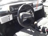 ВАЗ (Lada) 2109 (хэтчбек) 1998 года за 480 000 тг. в Семей – фото 5