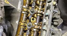 Двигатель за 421 000 тг. в Алматы – фото 2