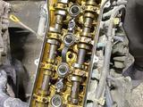 Двигатель за 421 000 тг. в Алматы – фото 4