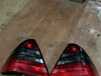 Задние фонари за 48 000 тг. в Кокшетау