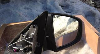 Зеркала комплект X5M Х6М BMW за 150 000 тг. в Нур-Султан (Астана)