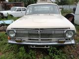 ГАЗ 24 (Волга) 1978 года за 450 000 тг. в Усть-Каменогорск