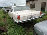 ГАЗ 24 (Волга) 1978 года за 450 000 тг. в Усть-Каменогорск – фото 2