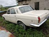 ГАЗ 24 (Волга) 1978 года за 450 000 тг. в Усть-Каменогорск – фото 3