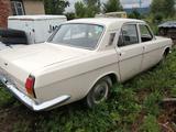 ГАЗ 24 (Волга) 1978 года за 450 000 тг. в Усть-Каменогорск – фото 4