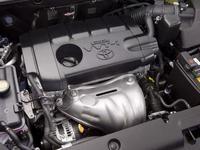 Двигатель Toyota RAV4 2.5 л. 2AR-AT1 за 400 000 тг. в Алматы