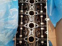 Головка двигателя Приора 2170 за 50 000 тг. в Семей