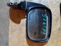 Зеркало за 10 000 тг. в Алматы