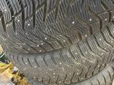 Зимняя резина за 100 000 тг. в Алматы – фото 2