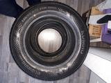 KUMHO новые шины оригинал за 70 000 тг. в Нур-Султан (Астана) – фото 5