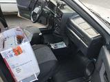 ВАЗ (Lada) 2109 (хэтчбек) 2003 года за 700 000 тг. в Уральск
