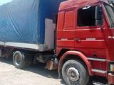 Scania  113 1992 года за 5 500 000 тг. в Алматы – фото 2
