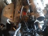 Двигатель на Toyota Ipsum 2l за 300 000 тг. в Алматы – фото 2